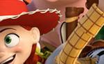toy story oyuncakları oyuncak modelleri çeşitleri fiyatları limango