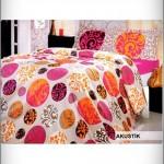 Days in Colours Nevresim Takımları (modelleri çeşitleri fiyatları) 002 en yeni en güzel pike nevresim takımları