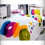 Days in Colours Nevresim Takımları (modelleri çeşitleri fiyatları) 004 en yeni en güzel pike nevresim takımları