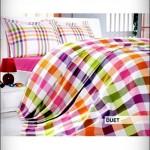 Days in Colours Nevresim Takımları (modelleri çeşitleri fiyatları) 005 en yeni en güzel pike nevresim takımları