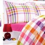 daysincolors days in colors pike takımları pikeler pike modelleri çeşitleri markaları