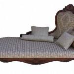 kleopatra koltuklar