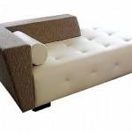 modern josefin koltuk modelleri