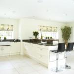 beyaz mutfak modelleri 2011