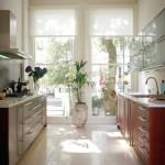 en güzel mutfak modelleri 2011