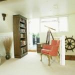 kitaplık mobilya