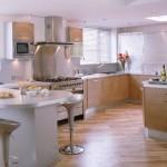 kullanışlı mutfak dolapları