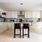 kullanışlı mutfak dolapları 2011