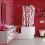 pembe banyolar
