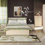 bellona beta yatak odası takımı