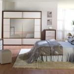 bellona casalis yatak odası takımı