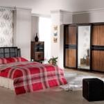 bellona cenova yatak odası takımı
