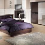 bellona crea yatak odası takımı