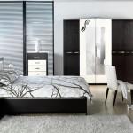 bellona dora yatak odası takımı