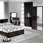 bellona helena yatak odası takımı