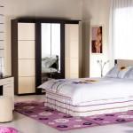 bellona life yatak odası takımı