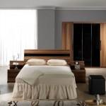 bellona monza yatak odası takımı