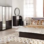 bellona nova yatak odası takımı