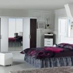 bellona pera yatak odası takımı