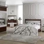 bellona suena yatak odası takımı