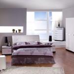 bellona vivaldi yatak odası takımı