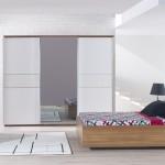 ider mobilya sedra sürgülü yatak odaları