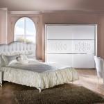 istikbal mobilya brillance sürgülü yatak odaları
