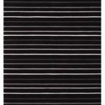 3k konsept siyah halı