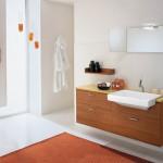 en modern banyolar