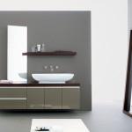modern banyo çeşitleri