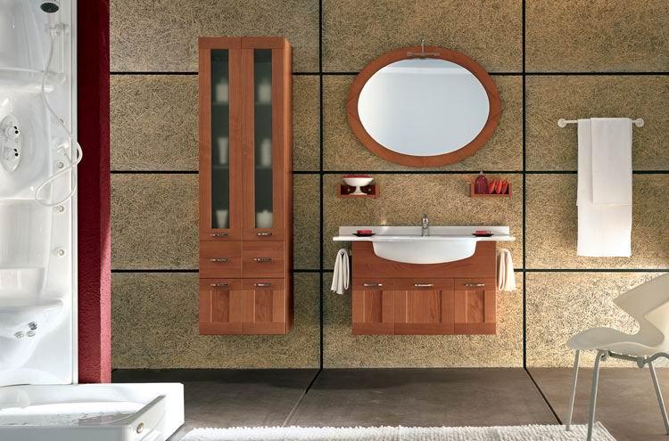 modern banyo resimleri