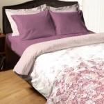 puffy yataş ev tekstili ürünleri
