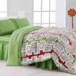 sarev uyku setleri