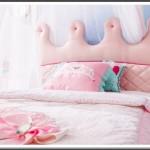 kız çocuk odası takımları ve fiyatları royallady alfemo genç kız yatak odaları dekorasyonu