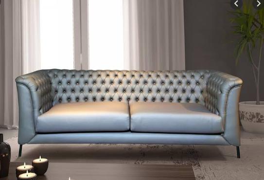 İtalyan Tasarımı Koltuk Kanepe Sallanan Sandalye Modelleri