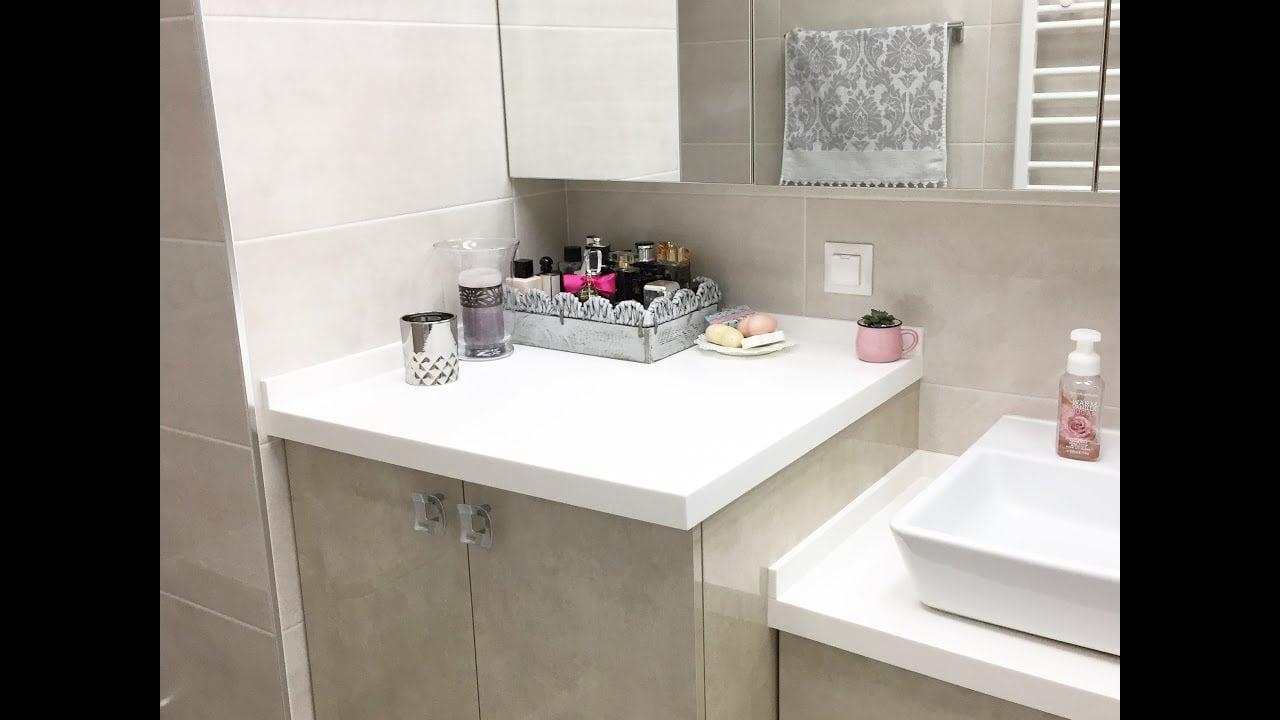 Bakteri üreten banyolarla nasıl mücadele edilir ?