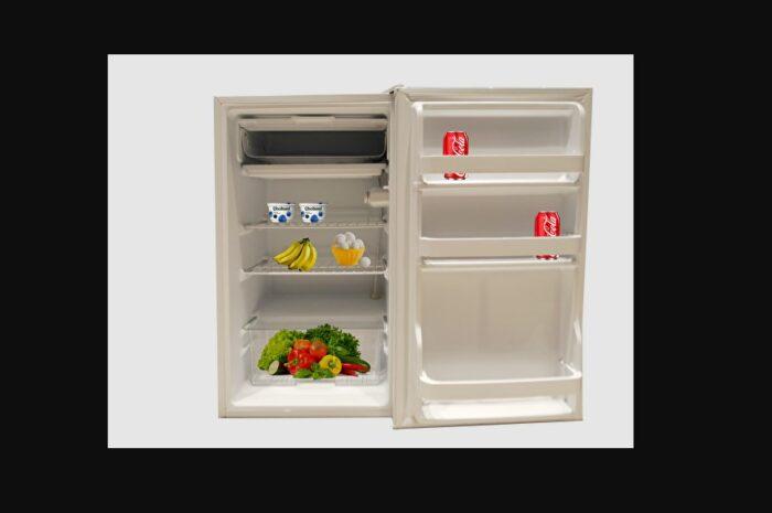 ikinci el büro tipi mini buzdolabı