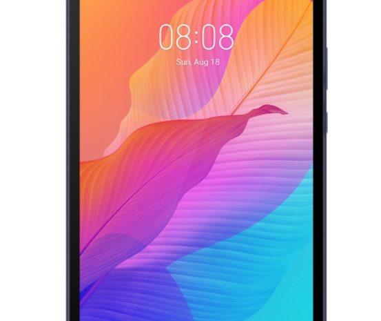 İkinci El Huawei MatePad T8 32GB 8 IPS Tablet